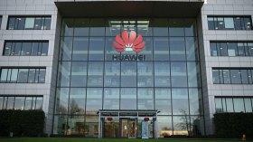 Huawei ile Pekin arasında 'gizli işbirliği' tespit edildi