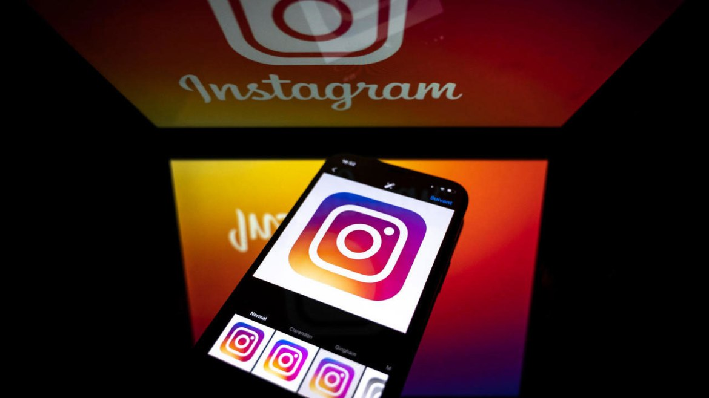 Instagram Avrupa Birliği'nin soruşturması altında
