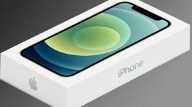iPhone 12 kutu içeriği Fransa'da farklı olacak!