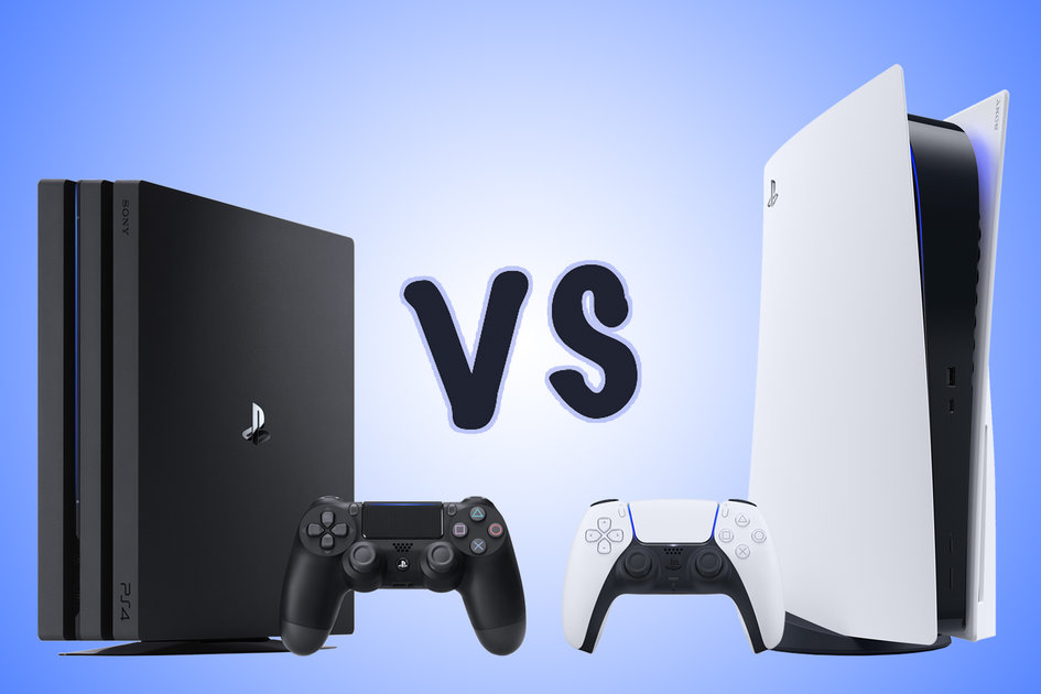 PS5 satışları