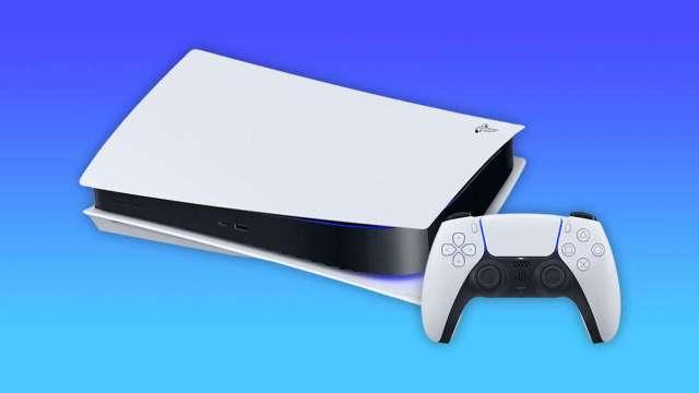 PlayStation 5 ön siparişe açıldı! İşte teslimat tarihi