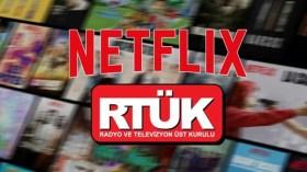 RTÜK Başkanından Netflix açıklaması