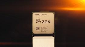 Ryzen 9 5950X benchmark testinde şaşırttı!