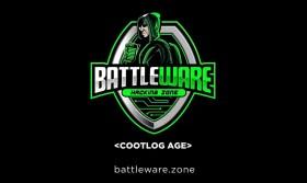 Senaryo tabanlı hacking yarışması Battleware başlıyor!