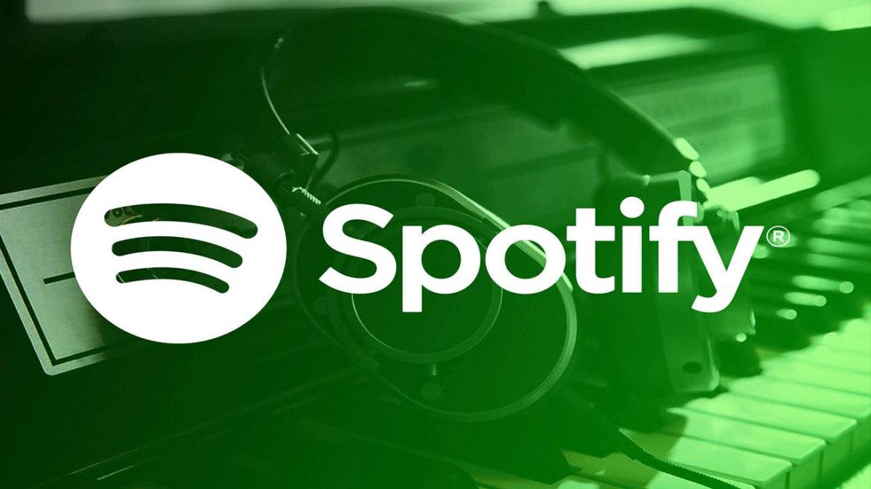 Spotify 300 milyon kullanıcı barajını aştı
