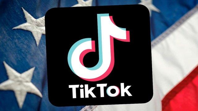 TikTok yasağı seçimlerden sonraya kaldı