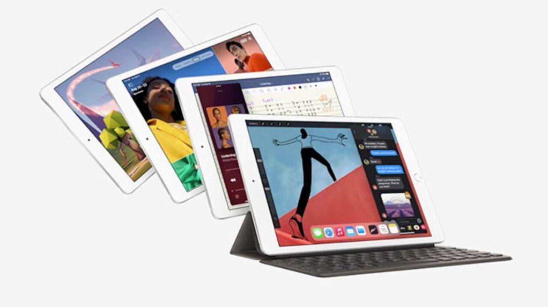 yeni ipad fiyatlar