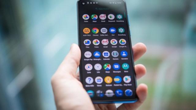 2020 en iyi Android uygulamaları