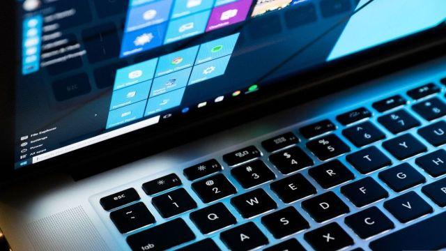 Apple-M1-islemcili-MacBook-ta-Windows-10-u-calistirmak-00