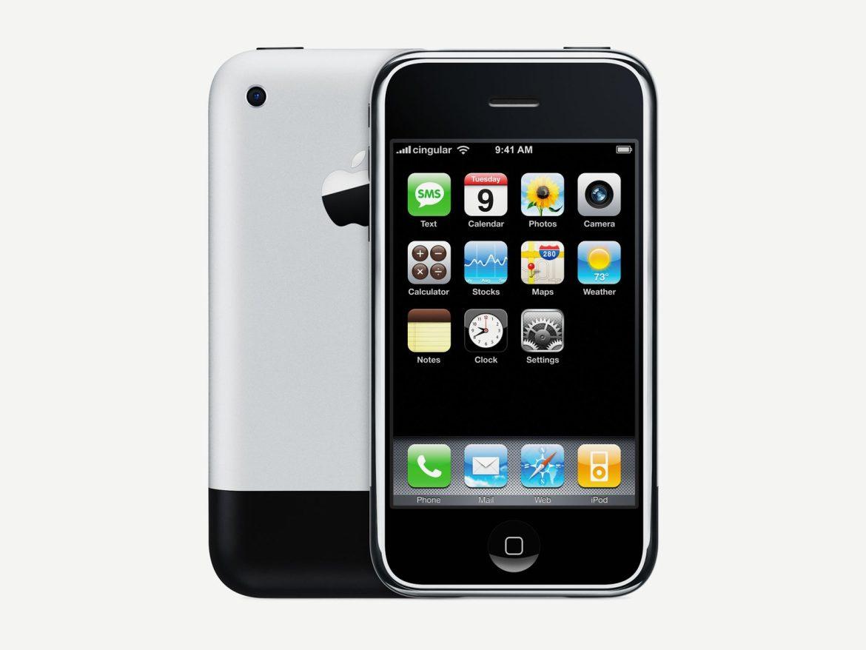 Apple-imzali- iPhone-larin- evrimi-00