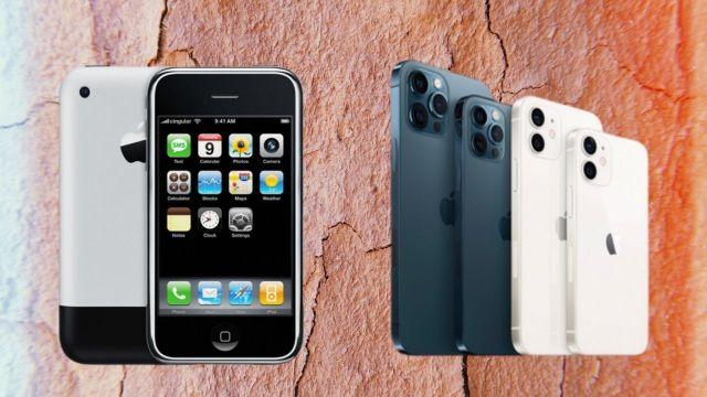 Apple-imzali- iPhone-larin -evrimi-19