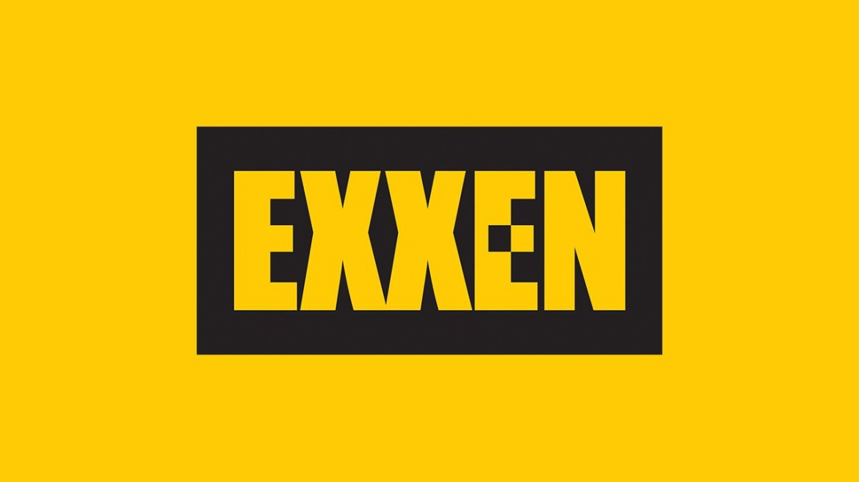 Exxen Hasan Can Kaya