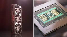 AMD RX 6800 XT ve RX 6800'ün Benchmark sonuçları