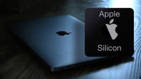 Yeni MacBook işlemcisi A14X performans testinde!