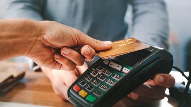 BKM Ekim ayı verileri: Temassız ödemede 4 kat artış