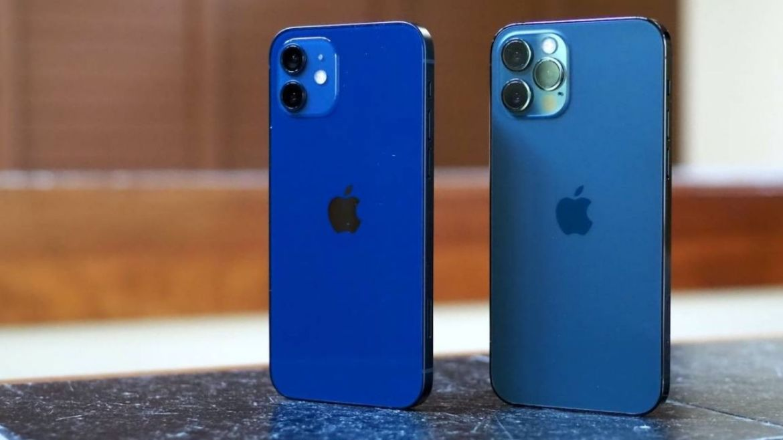Dünyanın en pahalı iPhone 12 modeli