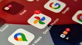 Google Fotoğraflar ücretli özellikler getiriyor!