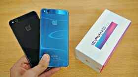 Huawei P10 Lite için büyük sürpriz: Beklenen özellik