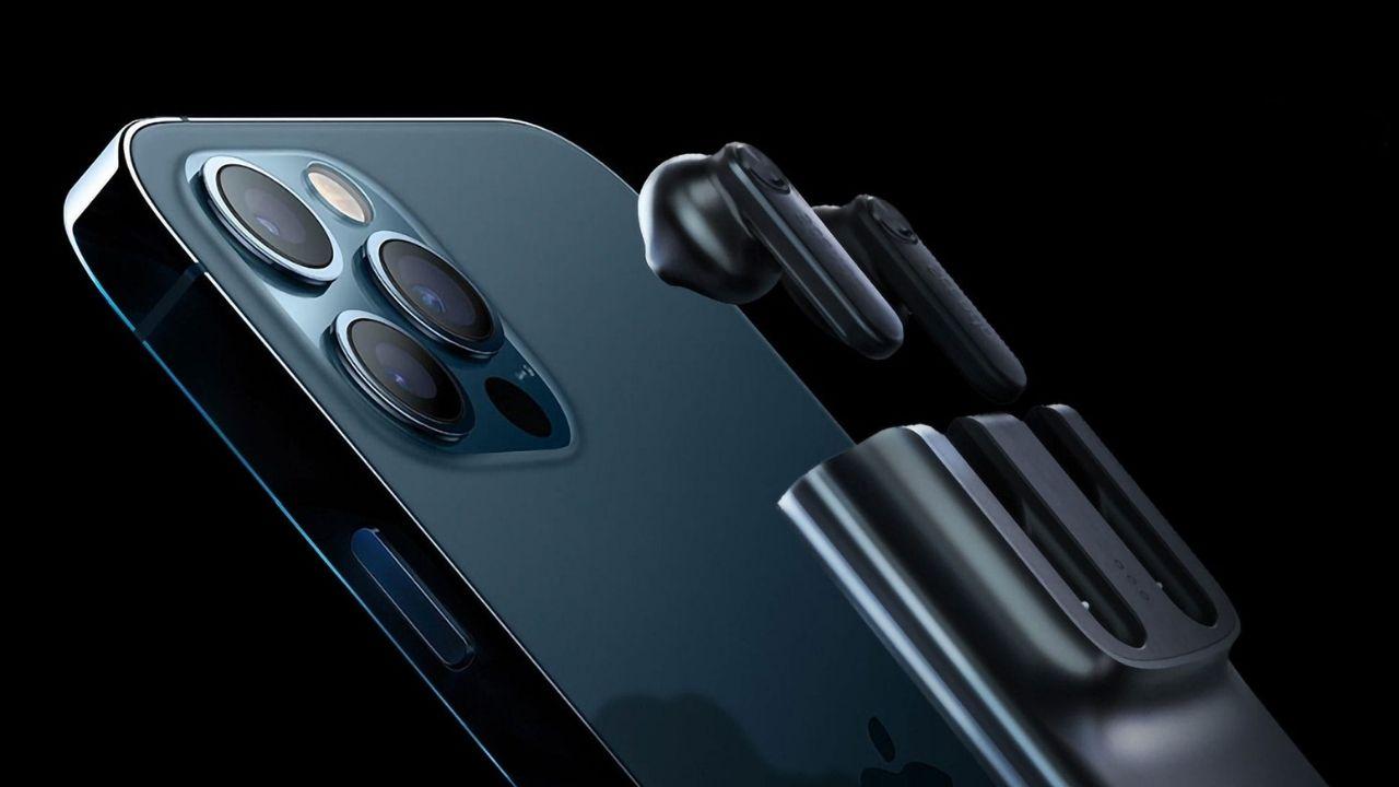 iPhone-12-MagSafe-icin-kablosuz-kulakliklar-00