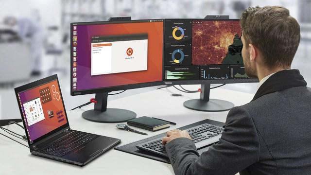 Linux kullanıcıları tehlikede: Yeni bir fidye yazılımı!