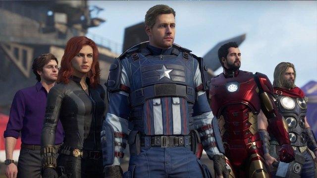 marvels-avengers-beklenen-basariyi-yakalayamadi