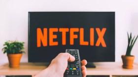 Netflix videolarını takılmadan nasıl izleyebiliyoruz?