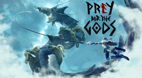 Praey of the Gods PS5 oynanış videosu yayınlandı!
