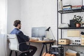 Şirketlerin evden çalışma düzeninde bilmesi gerekenler