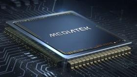 Snapdragon 865 rakibi MediaTek işlemci geliyor!
