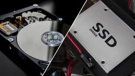 SSD vs HDD: Hangi depolama cihazını seçmelisiniz?