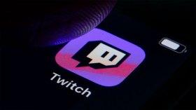 Twitch yayıncılardan özür diledi