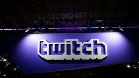 Twitch'te bir yol ayrımı daha