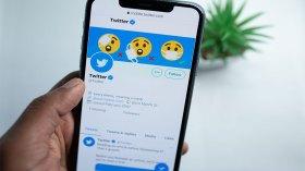 Twitter Fleets hatalarıyla birlikte geldi!