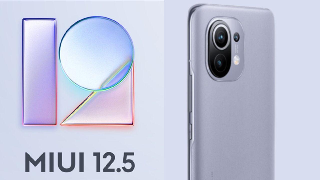 MIUI 12.5 açık beta, MIUI-12.5-ozellikleri-04