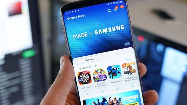 Samsung-Galaxy-Store-2020-nin-en-iyi-mobil-uygulaması