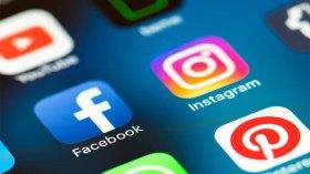 Instagram bilgilerini ifşa eden Facebook açığı