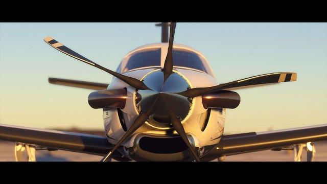 microsoft-flight-simulator-yeni-nesil-xboxa-geliyor