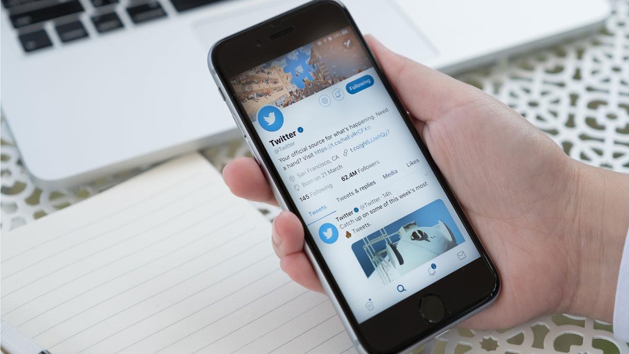 Twitter, alıntı tweet özelliğinde değişikliğe gidiyor