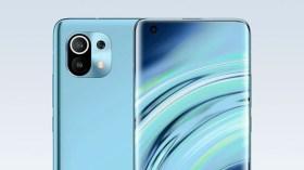 Xiaomi Mi 11 tanıtıldı: İşte özellikleri ve fiyatı