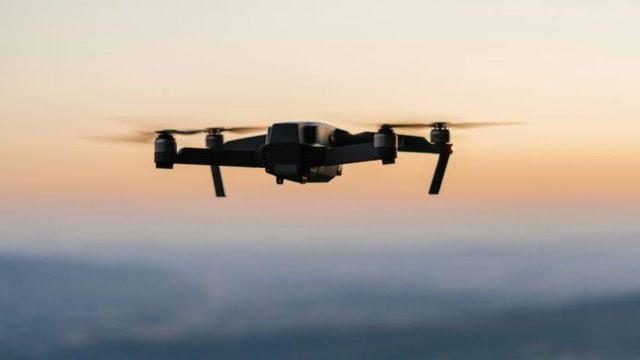 2.000 TL altı en iyi drone modelleri