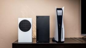 PlayStation 5 ve Xbox Series X'e gelecek tüm oyunlar