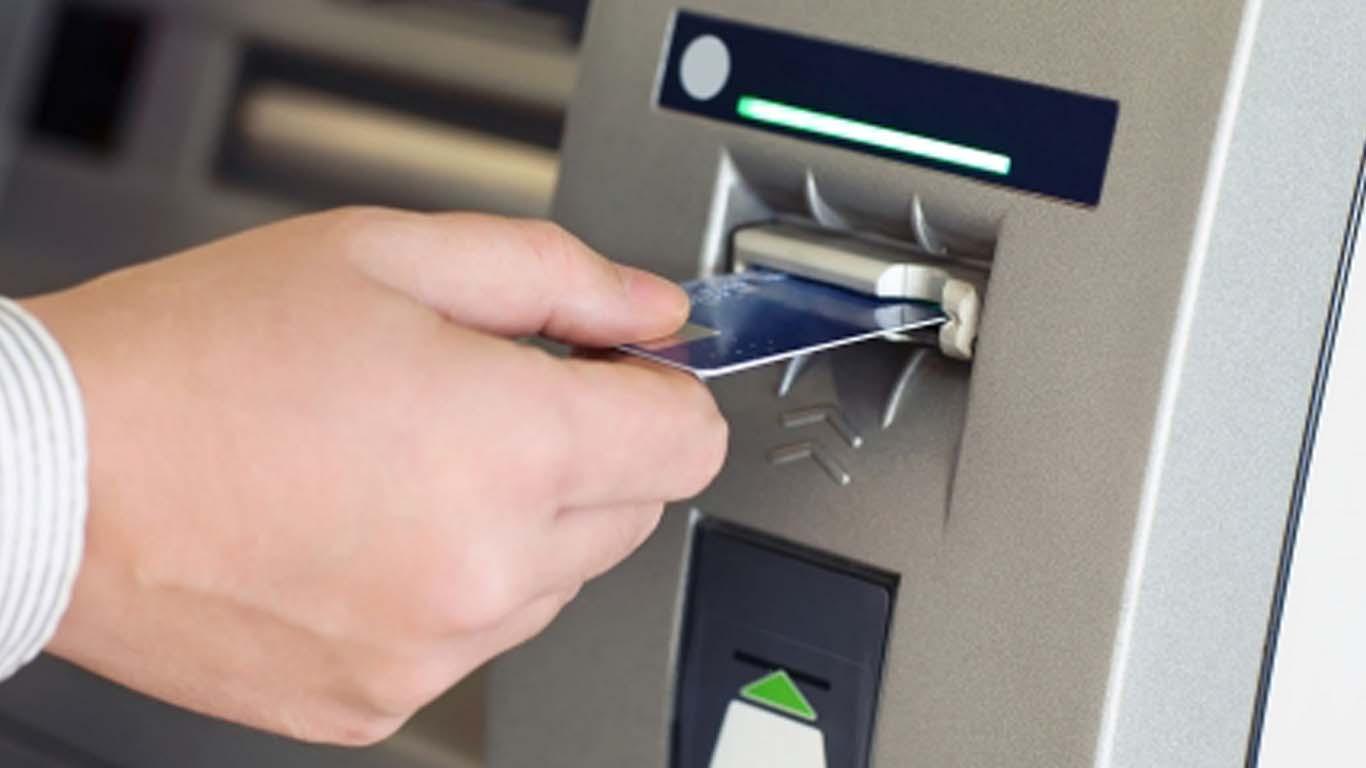 Kamu bankaları tek ATM kararı