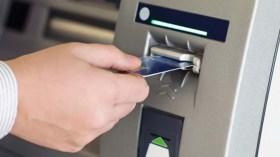 Kamu bankalarından tek ATM kararı