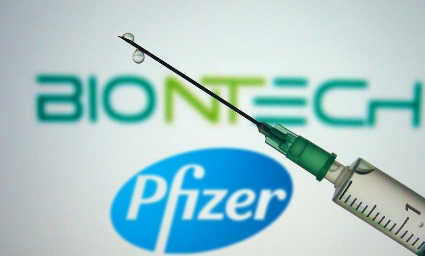 koronavirüs aşısı, biontech aşısı, koronavirüs aşıları, koronavirüs, çin aşısı