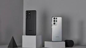 Galaxy S21 Ultra 5G karşımızda: Özellikleri ve fiyatı