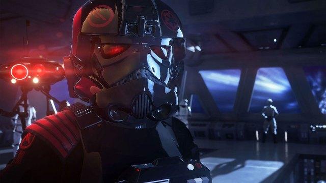star-wars-battlefront-2-epic-sunucularini-cokertti