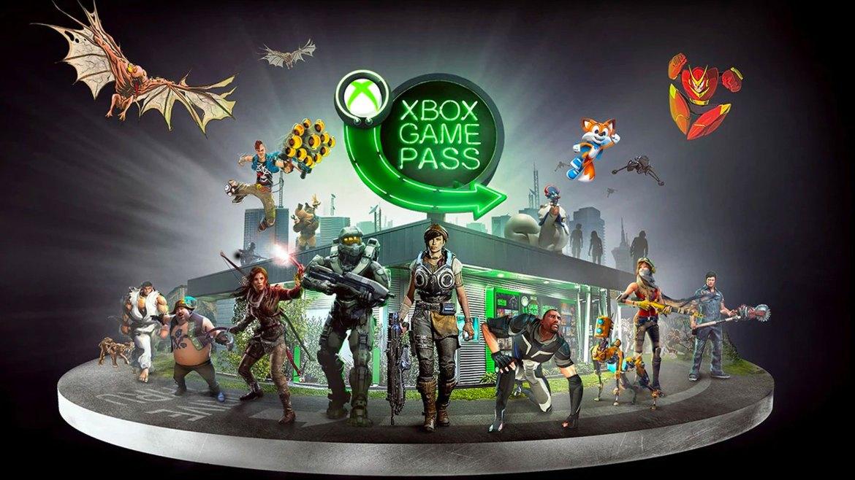 Ubisoft Plus, Xbox Game Pass çatısı altına girecek