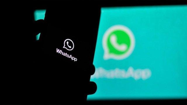 whatsapp-biyometrik-dogrulama-ile-guvenligi-artiriyor