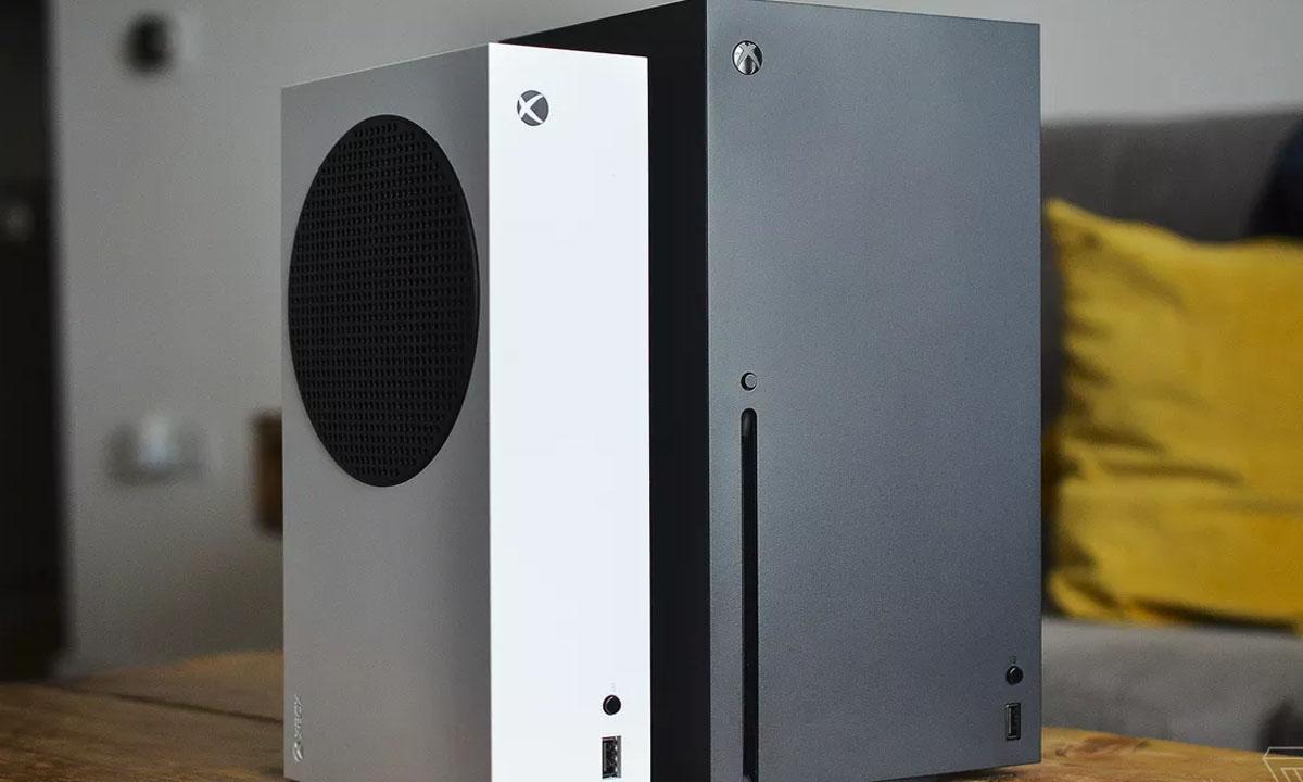 Xbox Series X ve S fiyatı indirime girdi