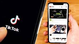 Reklam paraları YouTube ve TikTok'a akacak